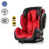Baby bucket seat MK baby car seat