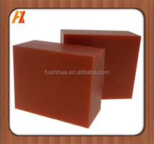 high quality phenolic insulation boards