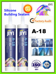 A-18 Concrete Construction Joint Sealant