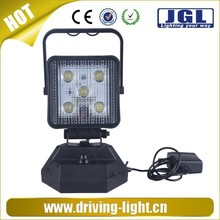4x4 led lights fishing boats led work light led work light rechargable