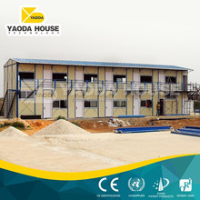 Mobile prefabricated house in uae,prefabricated house prices