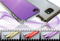 2015 new sale fingerprint proof matte tempered glass screen protective film