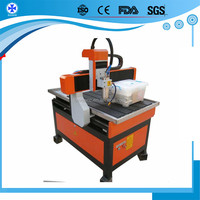 CNC 4 axis cnc router engraver machine With Rotary From Manufacture Supplier For Sale