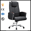 2015 HC-A337 office chair component air conditioned office chair medical office chair