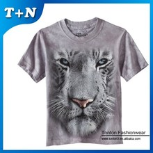quality cotton custom shirts, make your own tshirt, lol shirt