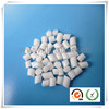 Quality TPE Shore 40A-50D Thermoplastic Elastomer made in China