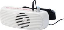 HY121 8W Mini portable amplifier speaker