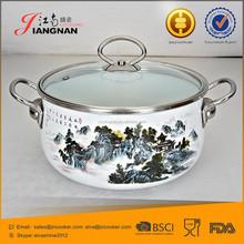 Korea Aluminum Non Stick Excellent Ceramic Coating Electric Bbq Grill With Hot Pot