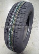 2015 cheap semi steel car tyre valve wholesale in Germany market