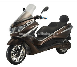 2015 new products Electric Motorcycle, GT Electric Scooter, T3