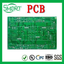 PCB Clone, Electronic PCB Copy,Printed Circuit Board