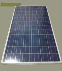 250w polycrystalline factory directly sell solar panel 150w pv solar panel price