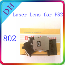 [super deal!!] optical laser head for PS2 cheapest in china