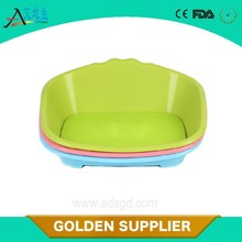 China Manufacturer hot selling dog beds for sale