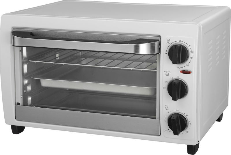 Toaster Oven Mechanical Timer Switch Toaster Oven Heating
