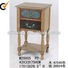 2012 new style popular wood table