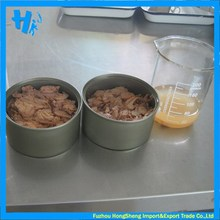Canned tuna fish wholesale