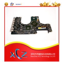 High Quality Factory Price for macbook pro A1297 system board logic board
