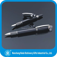 buy chinese products online promotional pen with logo business pen