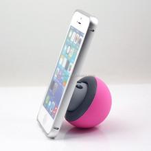 SRT10007 2015 Music Wireless Mini Bluetooth Speaker, Portable Bike Waterproof Bluetooth Speaker Car Subwoofer Shenzhen Factory