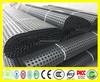 Anti fatigue safety mats