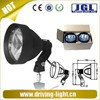 "hot! 35w/55w 9-32v 4x4 off road hid driving light 7"" super brighter bulb work light 12v"