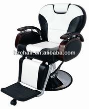 hidráulico reclinables silla de barbero para la venta