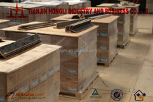 PALLET PACKAGE BRIGHT COMMON STEEL NAIS 16D