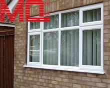 pvc casement window,house window pictures,indian window design,window designs for homes