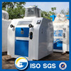 50tons per day complete automatic corn flour milling machines