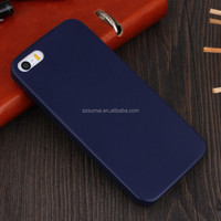 Alibaba express ultra thin PU leather for iphone 5s case wholesale