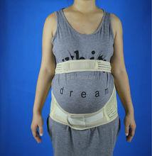 Beautiful Safe Maternity Belt M L XL XXL Brace with Abdominal Support Pad