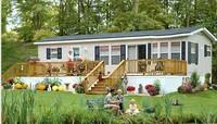 prefab duplex house folding prefab house mobile homes steel frame house
