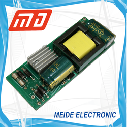 24-36w constant current led driver,switch power supply