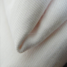 soft 100% cotton fabric for clothing