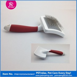 2015 New Dog Pet Product International from China Manufacture