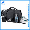 Customizable travel bags Carry On Duffel Bag Overnighter duffel bag