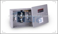 MTE1 - 04125 - F IP54 Load Centers & Modular Enclosures & Electric Panel