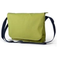 High quality casual long strap men messeger bag