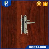 key card lock hotel pin code lock baby lock sewing machine