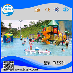 whole house water filter , plastic water slide