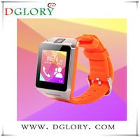 DG-GV08 perfect christmas gift 1.5inch sport watch phone