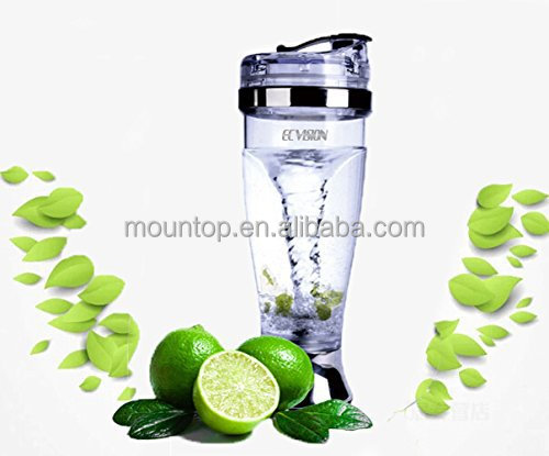 Whole foods blender bottle