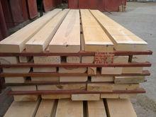 Timber Beech Wood