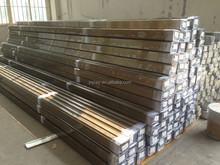 6061 beautiful color coated aluminum profiles for window and door frames
