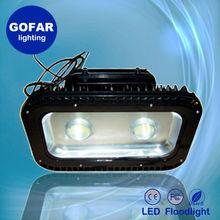 LED Flood Light 140W/150W High Quality CE
