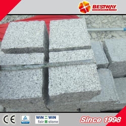 Natural flamed grey driveway pavers for sale,whole sale cheap grey driveway pavers