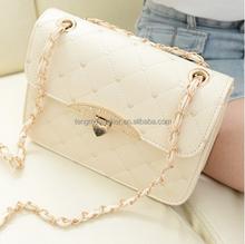 Leather Bags Shoulder bags Handbags Women Famous Brands