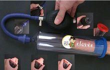 penis enlargement enhancer NO102 excellent quality penis enlargement capsules