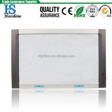 X-ray Film View Box , With Self-induction , CE Certificate